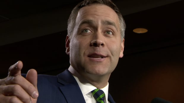 Saskatchewan NDP Leader Cam Broten says, if elected, they will help seniors stay in their homes longer.