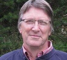Ken Hansen, Dalhousie University
