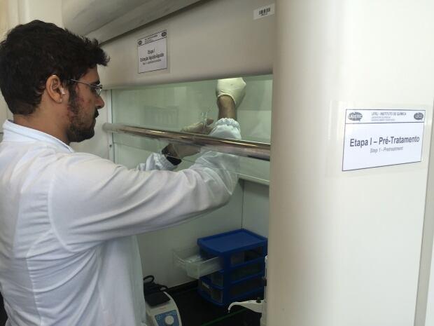 Anti-Doping Lab-11