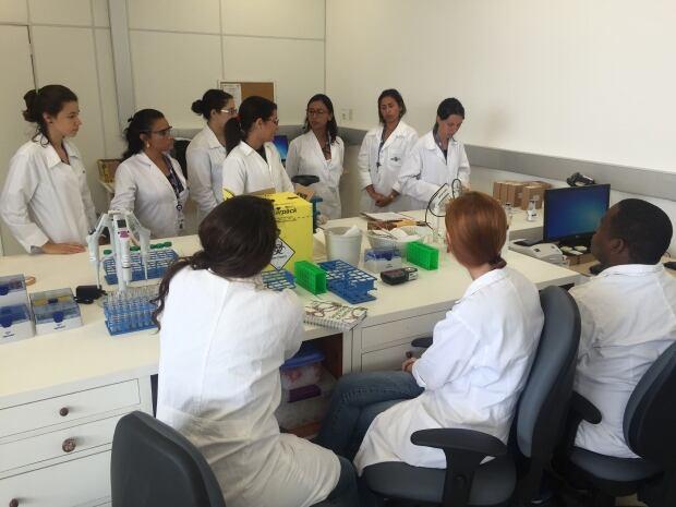 Anti-Doping Lab-24
