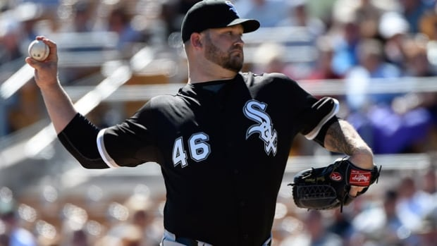 Veteran right-handed pitcher Brad Penny signed a minor league deal with the Toronto Blue Jays with an invitation to spring training, but decided to retire on March 18, 2016.