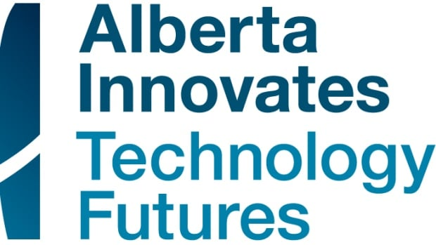 Alberta Innovates, which is government-funded, promotes and conducts research through its four branches. It is expected to be reduced to a single corporation when the NDP government releases its budget on April 14.