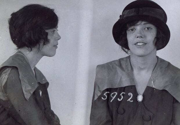 Sylvia Boyd