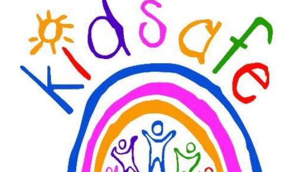 Kidsafe com