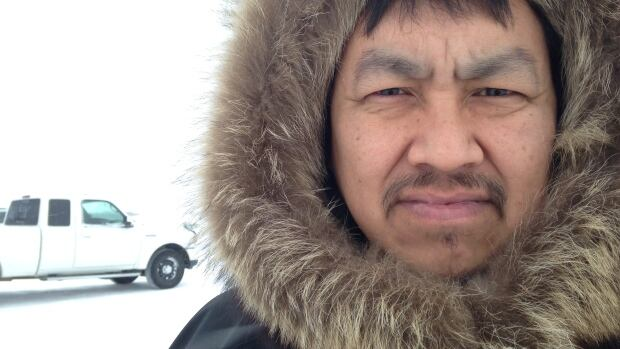 Tunu Napartuk, mayor of Kuujjuaq, says the community has come together to help the grieving families and is working on suicide prevention.