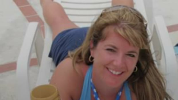 Gina Swanson, a 33-year-old single mother, was killed in her Fort Garry home in May 2011.