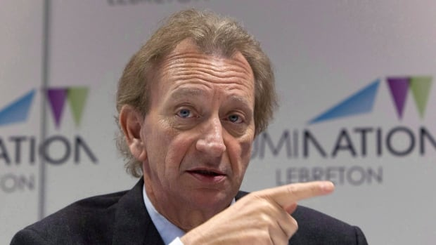 Eugene Melnyk says 'nobody safe' after disappointing ...