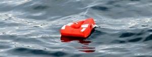 Ferry Sinking Anniversary 20070320