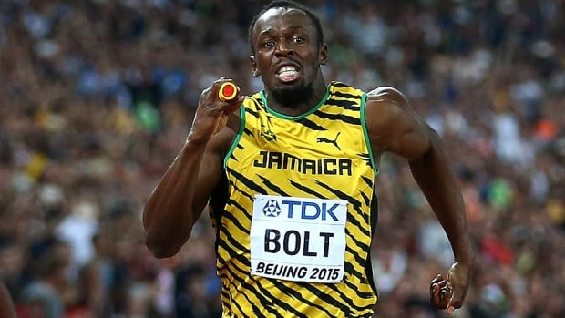 Usain Bolt will compete in July's Anniversary Games, four years after winning three Olympic gold medals in the Olympic Stadium in the 100, 200 and 4x100-metre relay races. It will be used as a tune-up for the Rio Olympics in August, reportedly the last Summer Games competition for the Jamaican sprinter.