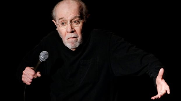 The late George Carlin's legendary comedy bit Seven Words You Can Never Say On Television, from his 1972 stand-up album Class Clown, is among the latest recording selected for preservation in the U.S. National Recording Registry.