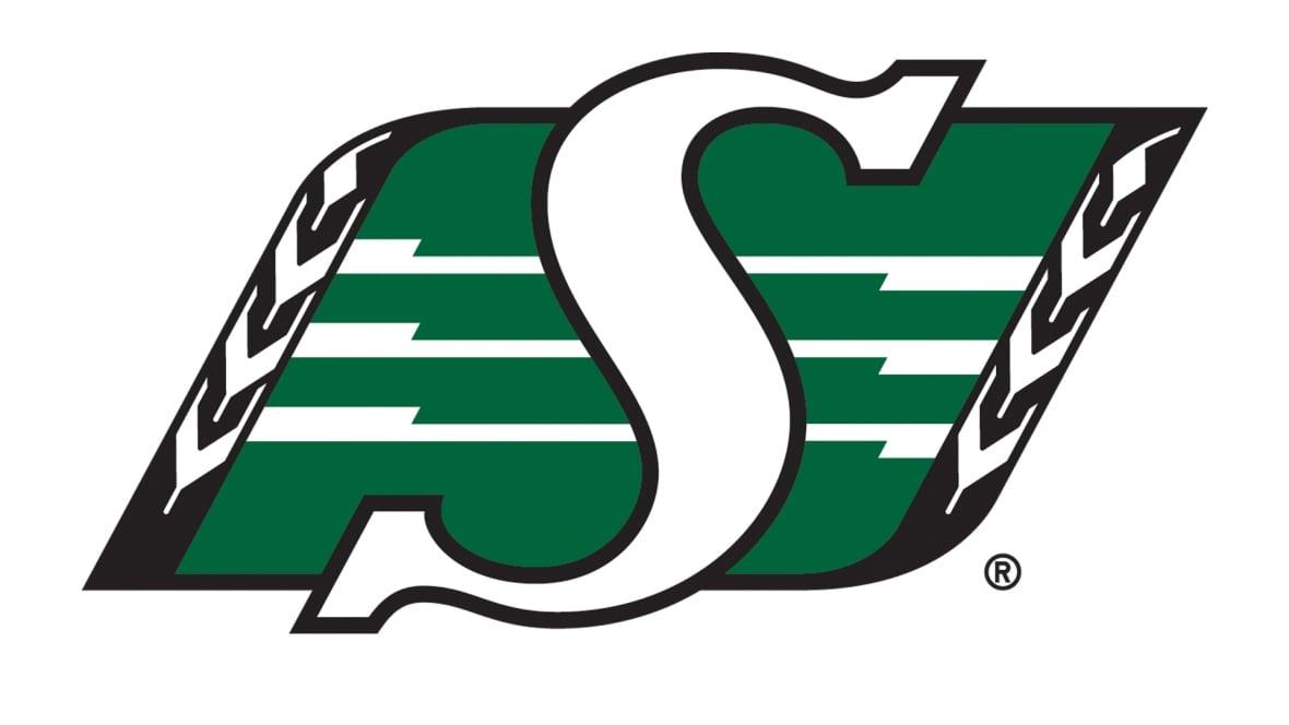 Saskatchewan Roughriders Unveil New Tweaked Logo For 2016 Saskatchewan Cbc News