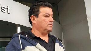 Javier Villada