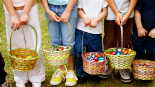 Many activities like sugar shacks and museums will remain open during the Easter weekend.