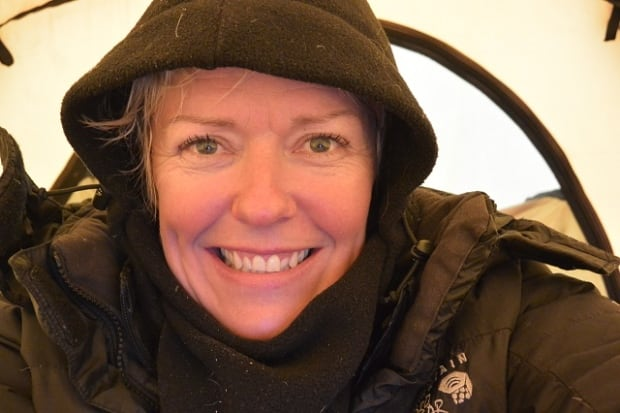 Nepal-Melanie Southworth