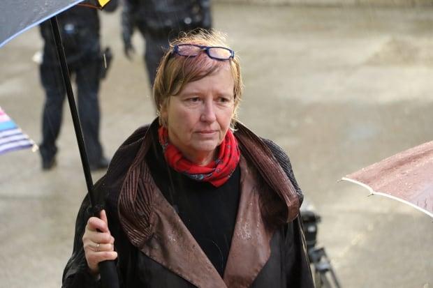 Francoise De Pauw