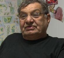Bill Prodromidis