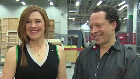 The Illegal By Lawrence Hill To Be Adapted By Cbc Tv