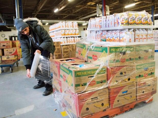 Food Banks Inflation 20160131