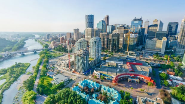 What place in Calgary touches your heart? Where do you feel most in touch with the city? What view makes to feel connected to this place we call home? Comment below.