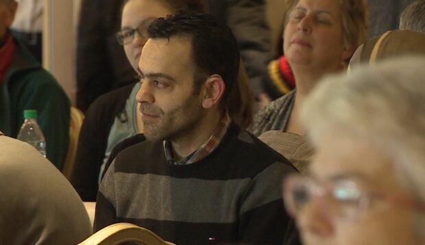 Muhammad Maher AlHelWani