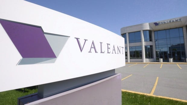 Valeant Pharmaceuticals, accused by U.S. politicians of price-gouging, is facing criticism from assisted-dying advocates across North America for doubling the price of a drug commonly used to hasten death soon after California legalized doctor-assisted suicide.