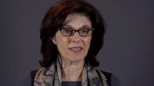 Literary editor Ellen Seligman has died.