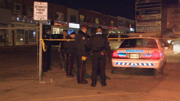danforth stabbing