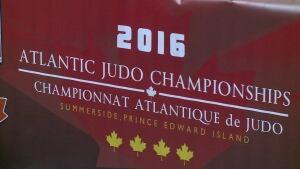Atlantic Judo Championships 2016