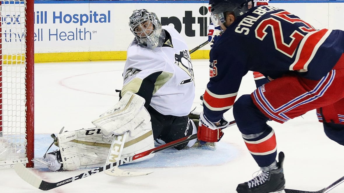 Fleury-marc-andre-160313-620