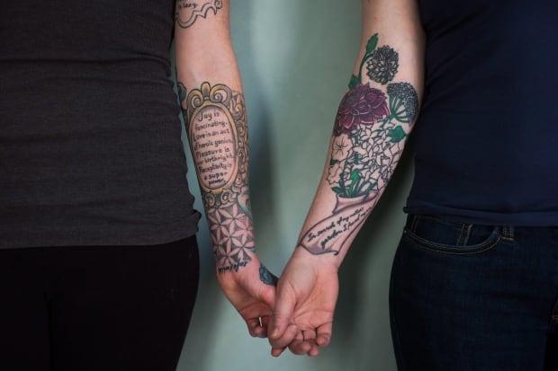 Trauma Tattoos 20160328