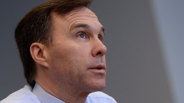 Finance Minister Bill Morneau has just delivered a budget that will put Canada deeper in debt. A Forbes columnist argues that puts Canada on track for a credit crisis.