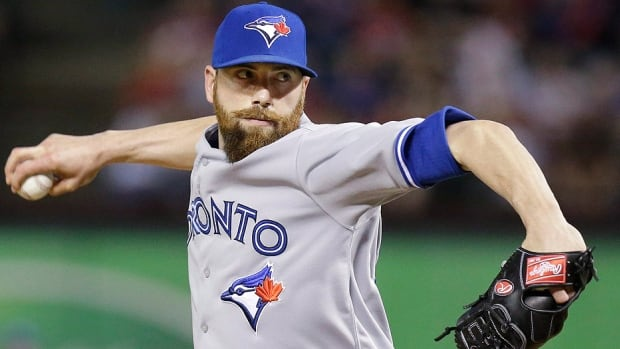 The Blue Jays on Tuesday announced they have released relief pitcher Steve Delabar.  Delabar was a 2013 all-star in 2013, when he struck out 82 batters over 58 2/3 innings for Toronto, compiling a 5-5 record with a 2.33 earned-run average and one save. Over five seasons with the Jays and Seattle, Delabar went 15-9 with 232 strikeouts and a 3.95 ERA.