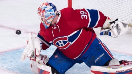 NHL Pathers Canadiens Hockey 20160315