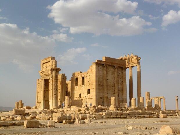 MIDEAST-CRISIS/SYRIA-BEL