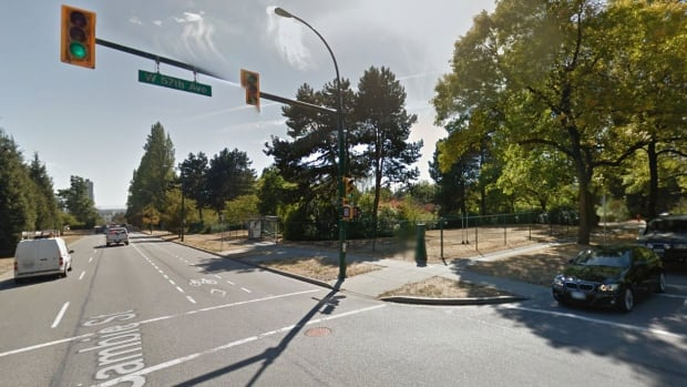 A private developer has committed to pay for a new Canada Line Station at the intersection of Cambie Street and 57th Avenue as part of a massive residential development.