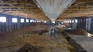 Canada: Former Atlantic Dairy and Forage Institute farm to sell fresh meat