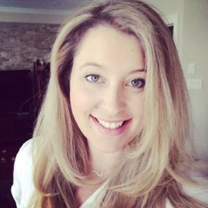 Jessica Beraldin teacher Ottawa Catholic School Board Twitter charged
