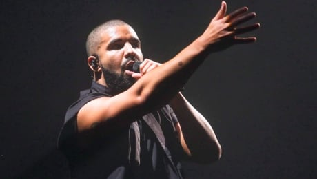 Fans ask Drake to add 3rd show after Vancouver shows sell out in minutes