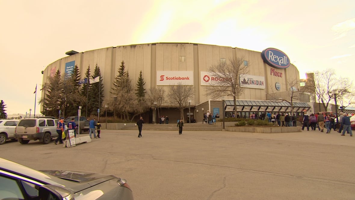 Rexall-place