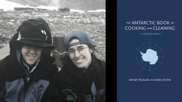 Trusler-devine-antarctic-tnc-620
