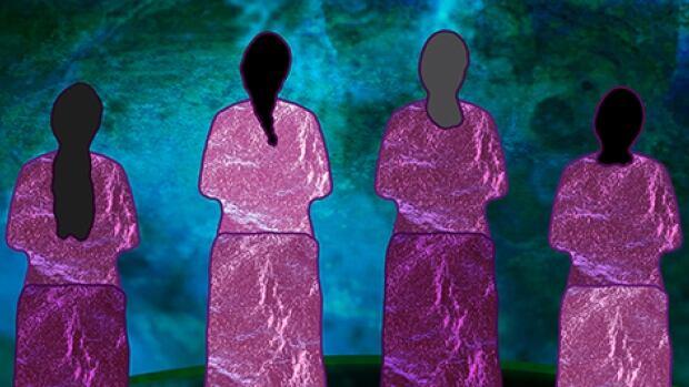 Honour Water was developed by Elizabeth LaPensée (Anishinaabe/Métis)  
