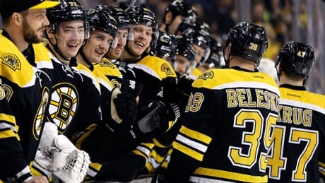 bruins-bench-07-04-2016