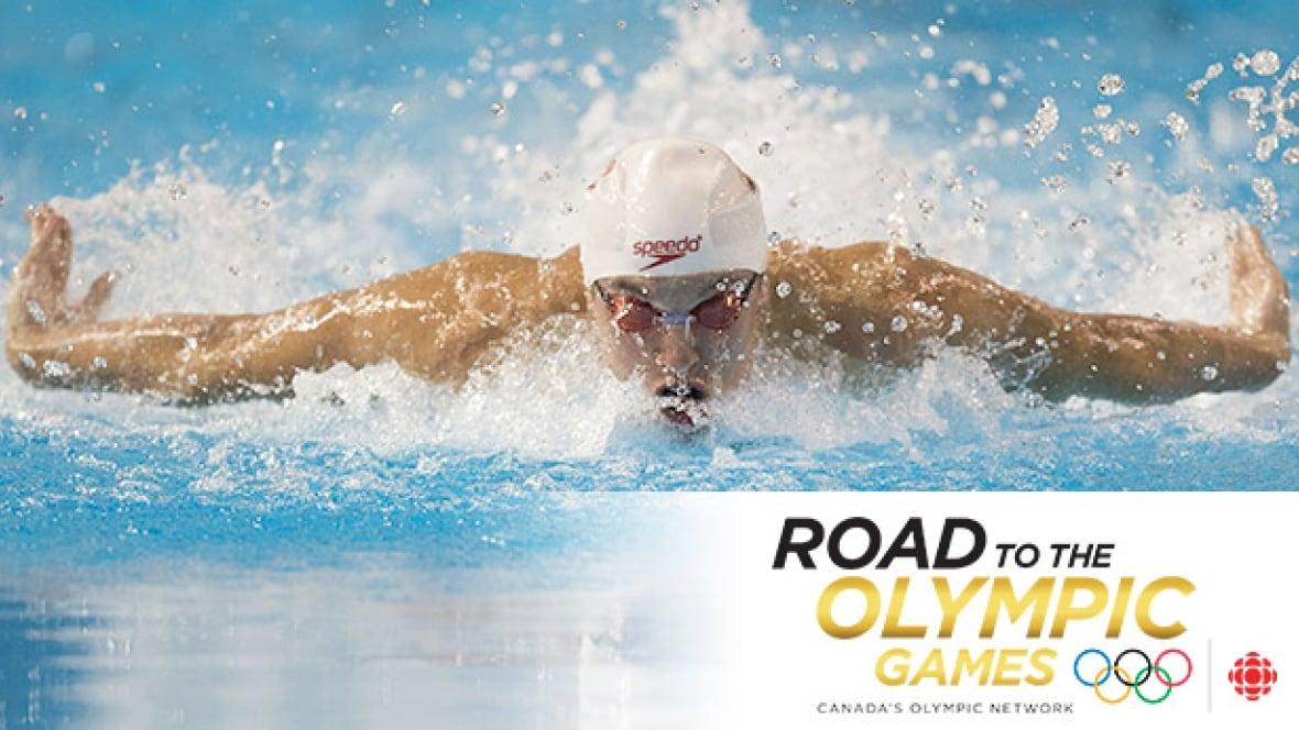 Olympic games road race profile elhouz