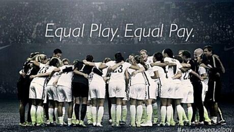 equal-play-equal-pay