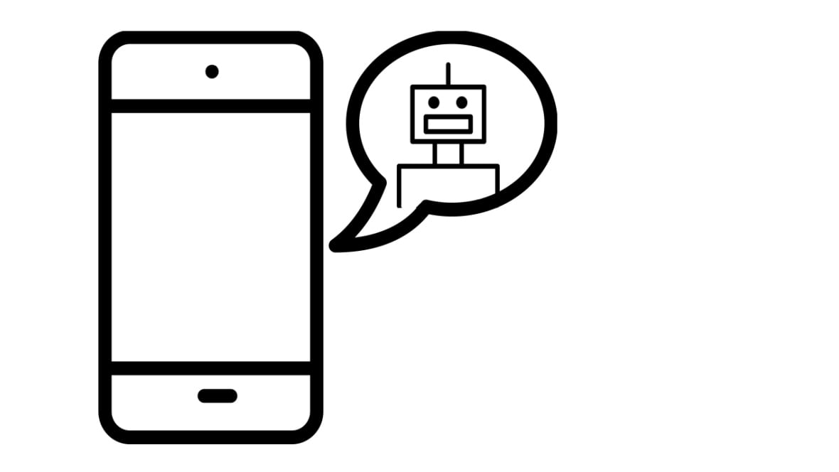 What's a chatbot and why should I care?