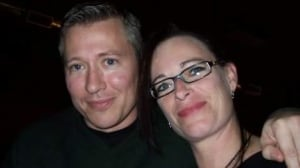 Washington police find remains of former B.C. resident and her husband