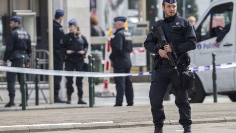 EUROPE-ATTACKS/