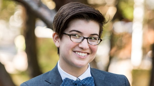 "Molly Sauter is a PhD candidate at McGill, and the author of ""The Coming Swarm: DDoS Actions, Hacktivism, and Civil Disobedience on the Internet."""