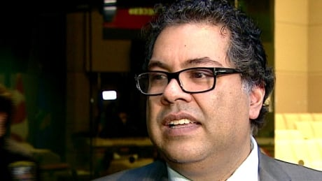 $1.1M bonus paid to Enmax executive not out of line, Calgary mayor says