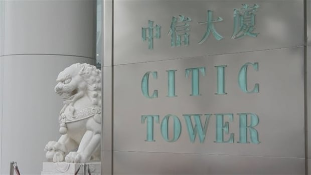 web-citic-tower